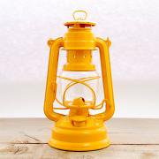 Lantern Baby Special 276 yellow