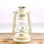 Lantern Baby Special 276 white