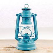 Lantern Baby Special 276 light blue