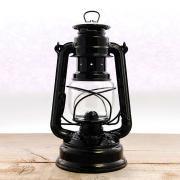 Lantern Baby Special 276 black