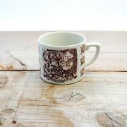 Monthly Mug Cup November