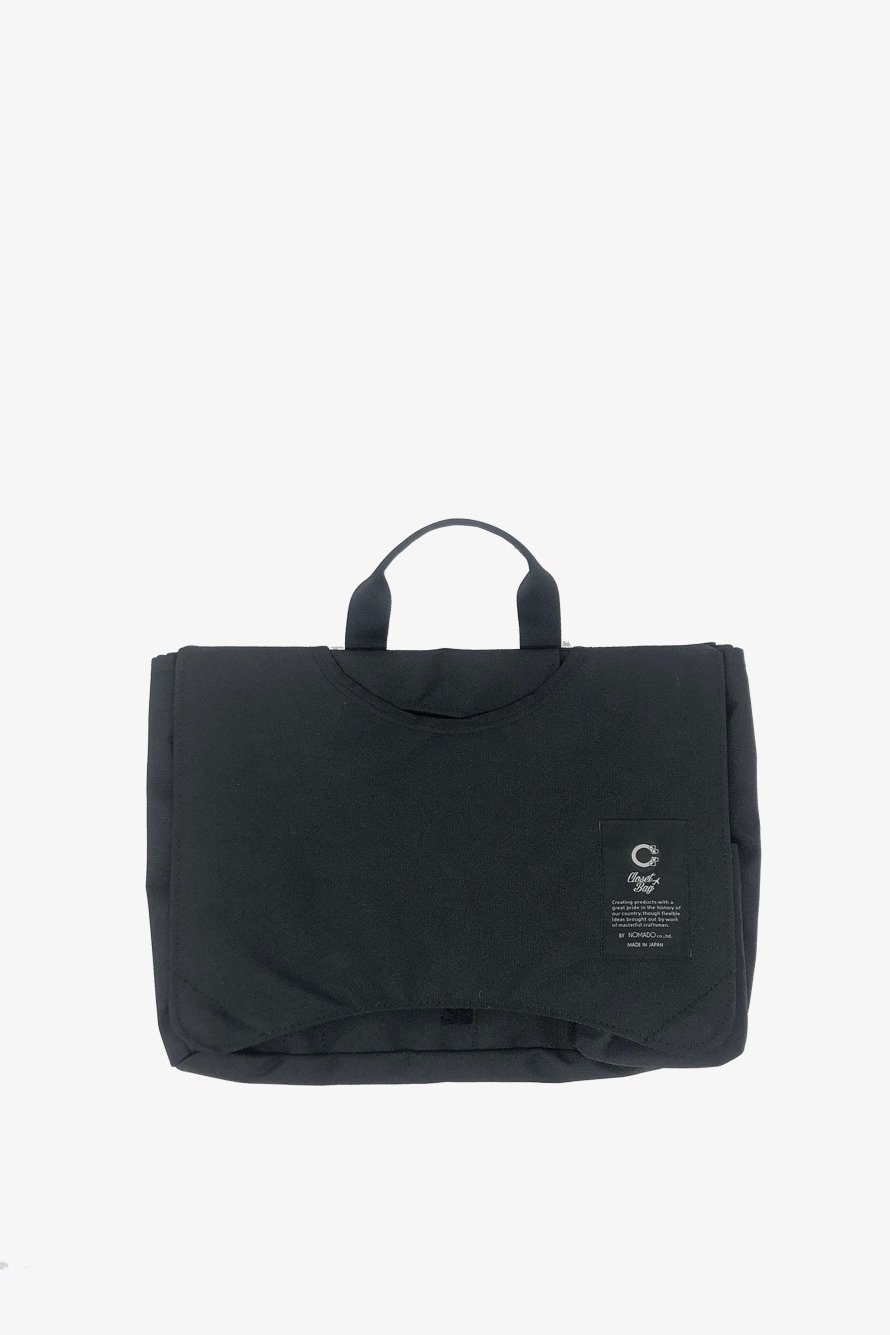 BAG IN&OUT BAG( Clutch bag)