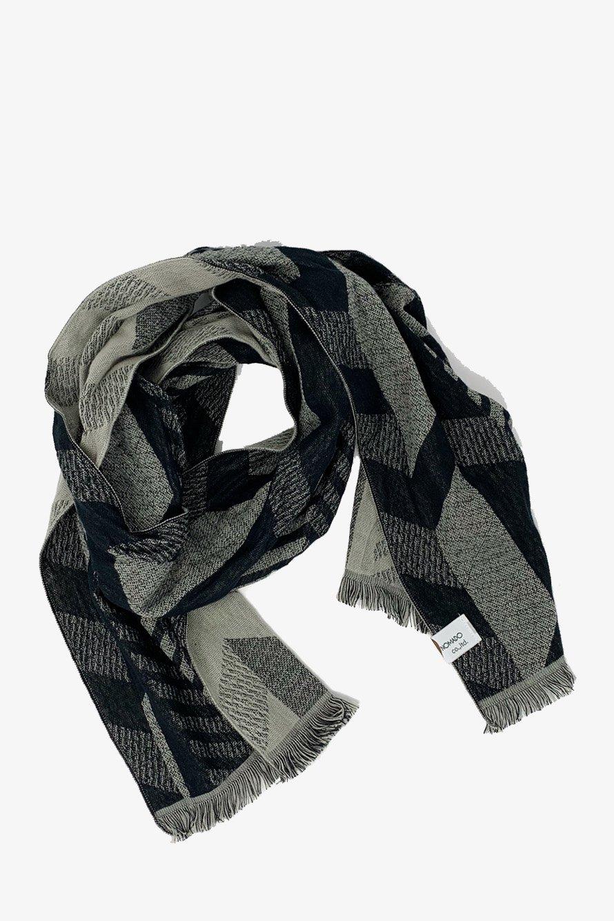 LINE / STOLE TOWEL