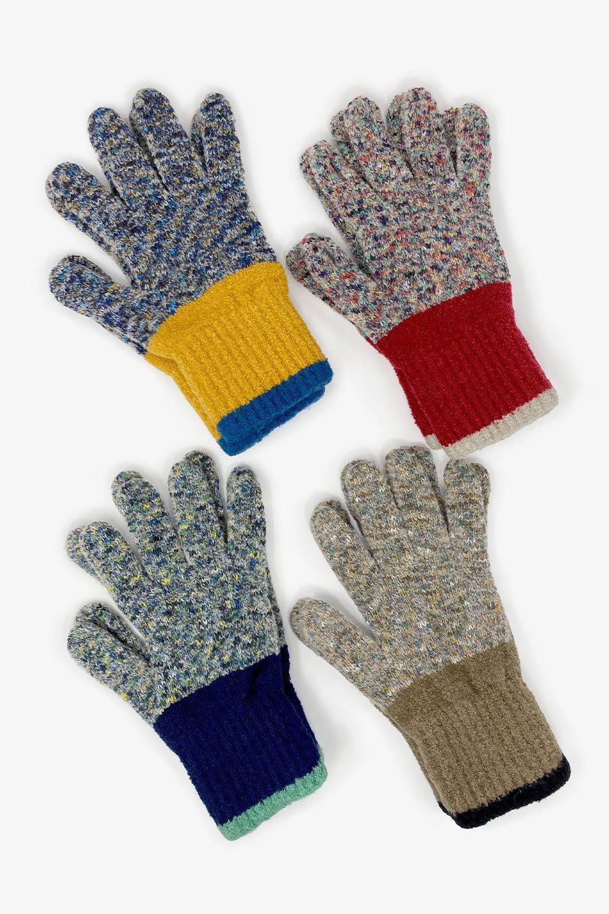 Classic Outdoor Glove