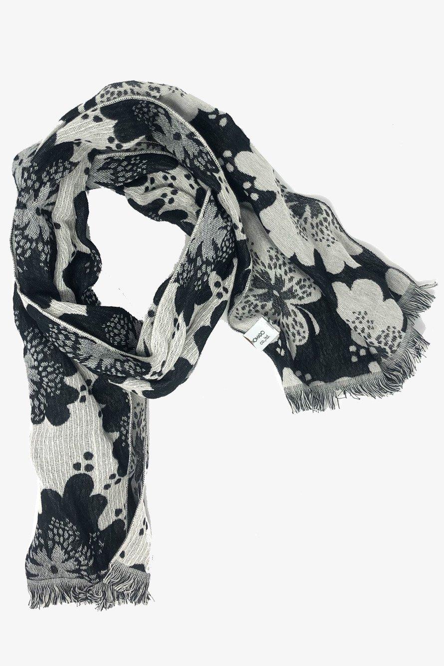 MAPLE/ STOLE TOWEL