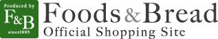 横田商店 Foods&Bred