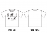 <img class='new_mark_img1' src='//img.shop-pro.jp/img/new/icons13.gif' style='border:none;display:inline;margin:0px;padding:0px;width:auto;' />Tシャツ by こなつ 04
