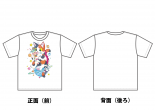 <img class='new_mark_img1' src='//img.shop-pro.jp/img/new/icons13.gif' style='border:none;display:inline;margin:0px;padding:0px;width:auto;' />Tシャツ by こなつ 05