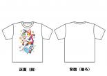 Tシャツ by こなつ 05