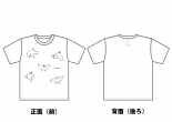 <img class='new_mark_img1' src='//img.shop-pro.jp/img/new/icons13.gif' style='border:none;display:inline;margin:0px;padding:0px;width:auto;' />Tシャツ by shigemi 02