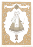<img class='new_mark_img1' src='https://img.shop-pro.jp/img/new/icons12.gif' style='border:none;display:inline;margin:0px;padding:0px;width:auto;' />今井キラ A4ミニポスター008