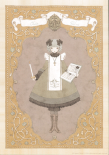 <img class='new_mark_img1' src='https://img.shop-pro.jp/img/new/icons12.gif' style='border:none;display:inline;margin:0px;padding:0px;width:auto;' />今井キラ ポストカード No.099
