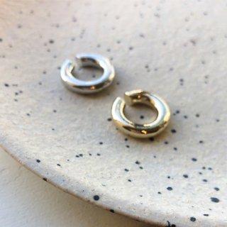ear cuff gold/silver