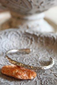 【DESLIE】Handmade Bangle