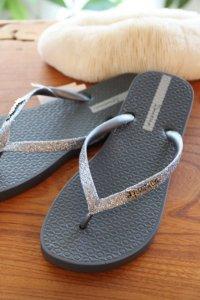 【ipanema】sandal