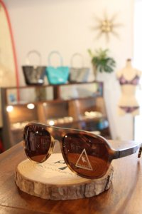 【proof】 Riggins POLARIZED-