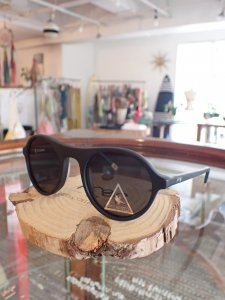 【proof】 MIDWAY ECO -  POLARIZED-