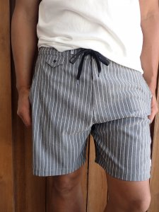 【BANKS JOURNAL 】BANKSIA BOARDSHORTS