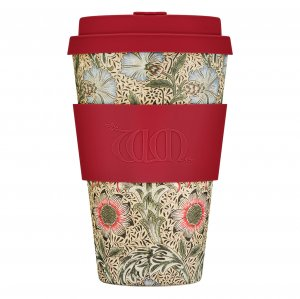 【Ecoffee Cup】Corncockle