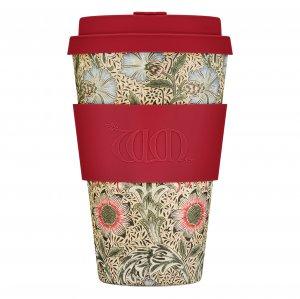 【Ecoffee Cup】Corncockle