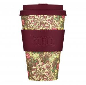 【Ecoffee Cup】Seaweed