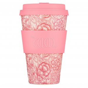 【Ecoffee Cup】Poppy