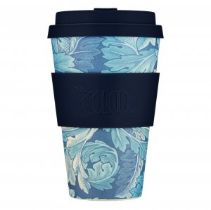 【Ecoffee Cup】Acanthus
