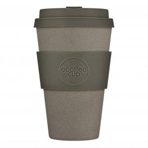 【Ecoffee Cup】Molto Grigio