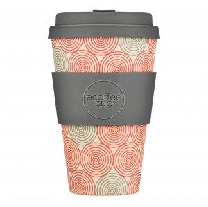 【Ecoffee Cup】Swirl