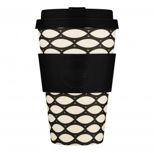 【Ecoffee Cup】Basketcase