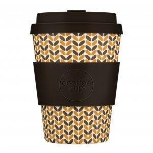 【Ecoffee Cup】Threadneedle