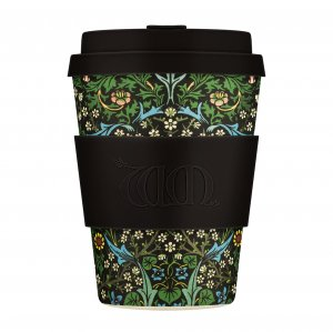 【Ecoffee Cup】Blackthorn