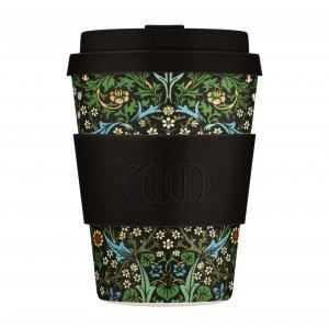 【Ecoffee Cup】Blackthorn