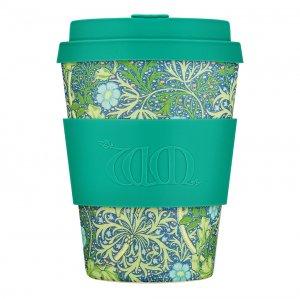 【Ecoffee Cup】Seaweed Marine