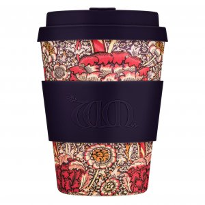 【Ecoffee Cup】Wandle