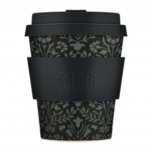 【Ecoffee Cup】WALTHAMSTOW