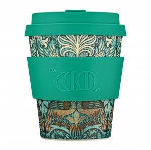 【Ecoffee Cup】Kelmscott