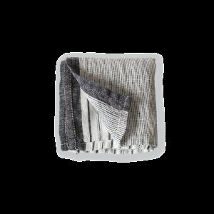 【Lino e Lina】Handkerchief   ノワール
