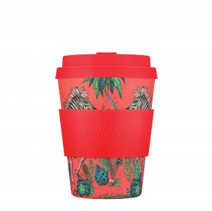 【Ecoffee Cup】Lost World