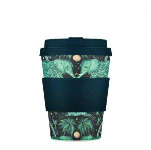 【Ecoffee Cup】Zambezi