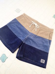 【CSAW】TC MULTI NAVY BB