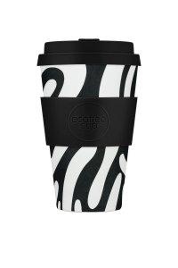 【Ecoffee Cup】Manasa's Run