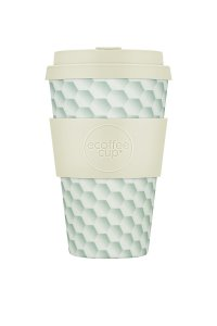 【Ecoffee Cup】See The Below