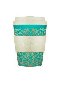 【Ecoffee Cup】Ile Saint Louis