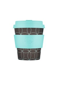 【Ecoffee Cup】Strangelet