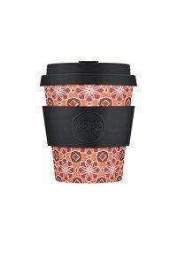【Ecoffee Cup】Placa Malacca