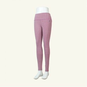 【BEPATCH】Leggings
