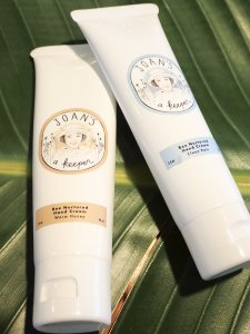 【JOAN'S A KEEPER】Bee Nurtured Hand Cream