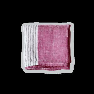 【Lino e Lina】Handkerchief