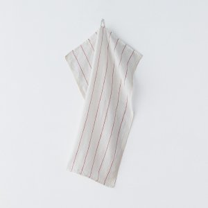 【Lino e Lina】Kitchen Cloth -Washed-